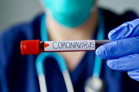 Глюкокортикостероиды при COVID-19